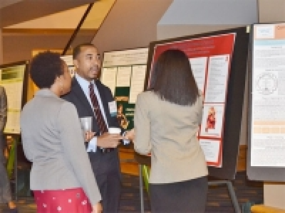 Community Engagement Institute links community leaders and academic researchers