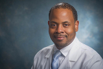 Payne named assistant director of the Medical Scientist Training Program