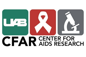 UAB Center for AIDS Research bringing experts together to tackle Deep South epidemic