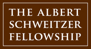 Four from School of Medicine named Alabama Schweitzer Fellows