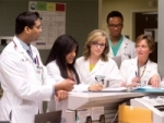 Diversity Fair to celebrate diversity within UAB School of Medicine