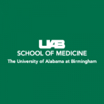 11 UAB medical students selected as Health Equity Scholars