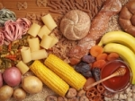 New study explores carb-loading's effect on heart