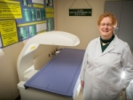 Osteoporosis patient advocates fight for increased DXA scan reimbursements