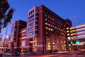 UAB Medicine named top hospital, great place to work by Becker's