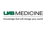 UAB Medicine announces selection of second Chief Quality Resident Program cohort