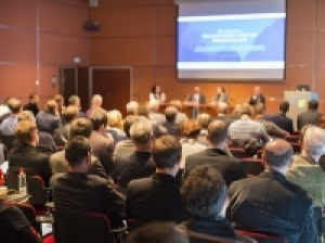 UAB to host critical care symposium Oct. 1