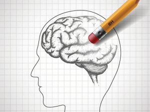 Exercise and cognitive training may be most effective in reducing Alzheimer's disease precursor