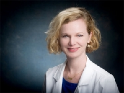 UAB physician named to 2017 National Academy of Medicine Fellows