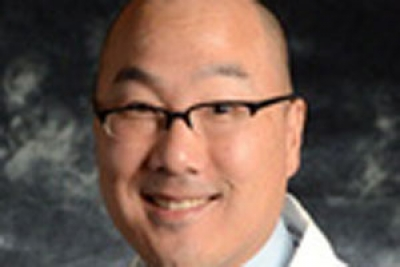 Hwang to join UAB as director of burn center