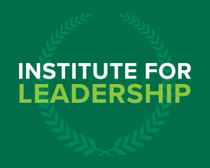 UAB Medicine establishes the Institute for Leadership
