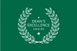 Nominate your SOM colleagues for the 2017 Dean's Excellence Awards