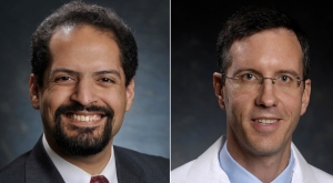 Two School of Medicine faculty members elected to American Society for Clinical Investigation