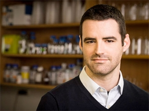 UAB researcher wins early-stage investigator award for epigenetics of substance abuse research