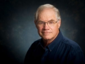 Three UAB faculty members selected as fellows by world's largest general scientific society