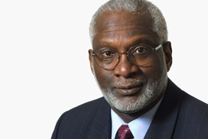 Former U.S. Surgeon General David Satcher, M.D., Ph.D. to speak at Diversity Day Grand Rounds