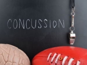 Alabama, Auburn and UAB athletic team physicians to provide insight into concussion research at April symposium