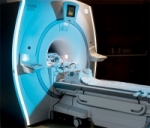 UAB to begin using advanced PET/MR imaging machine in standard-of-care clinical treatment