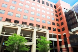 UAB is prepared for Ebola, other infectious diseases