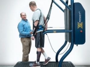 UAB and Southern Research joint venture to unveil first product