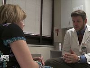 UAB opens new clinic for adult spina bifida patients