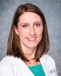Battarbee, Ashley N., M.D.