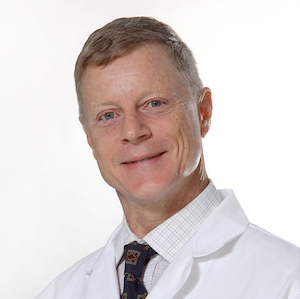 Michael Conklin MD