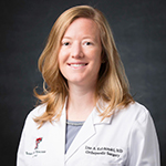 Lisa Kafchinzki, MD