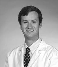 UAB - School of Medicine - Orthopaedic Surgery - Current