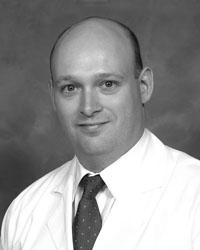 UAB - School of Medicine - Orthopaedic Surgery - Graduated