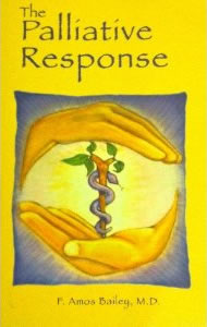 palliative response cover