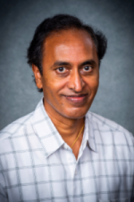Dr. Ponnazhagan Publishes in Cancer Research on Immunotherapies to Treat Prostate Cancer