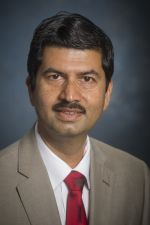 Rajeev Samant Appointed to Serve on ICI Study Section of NIH