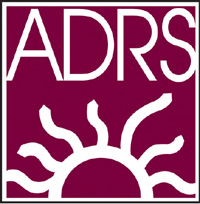 Alabama_Department_of_Rehab_Services_ADRS.jpg