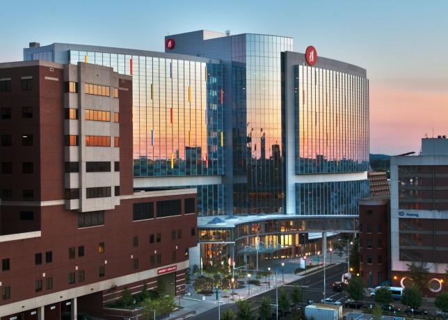 UAB - School of Medicine - Pediatrics - Pediatric Hospital Medicine
