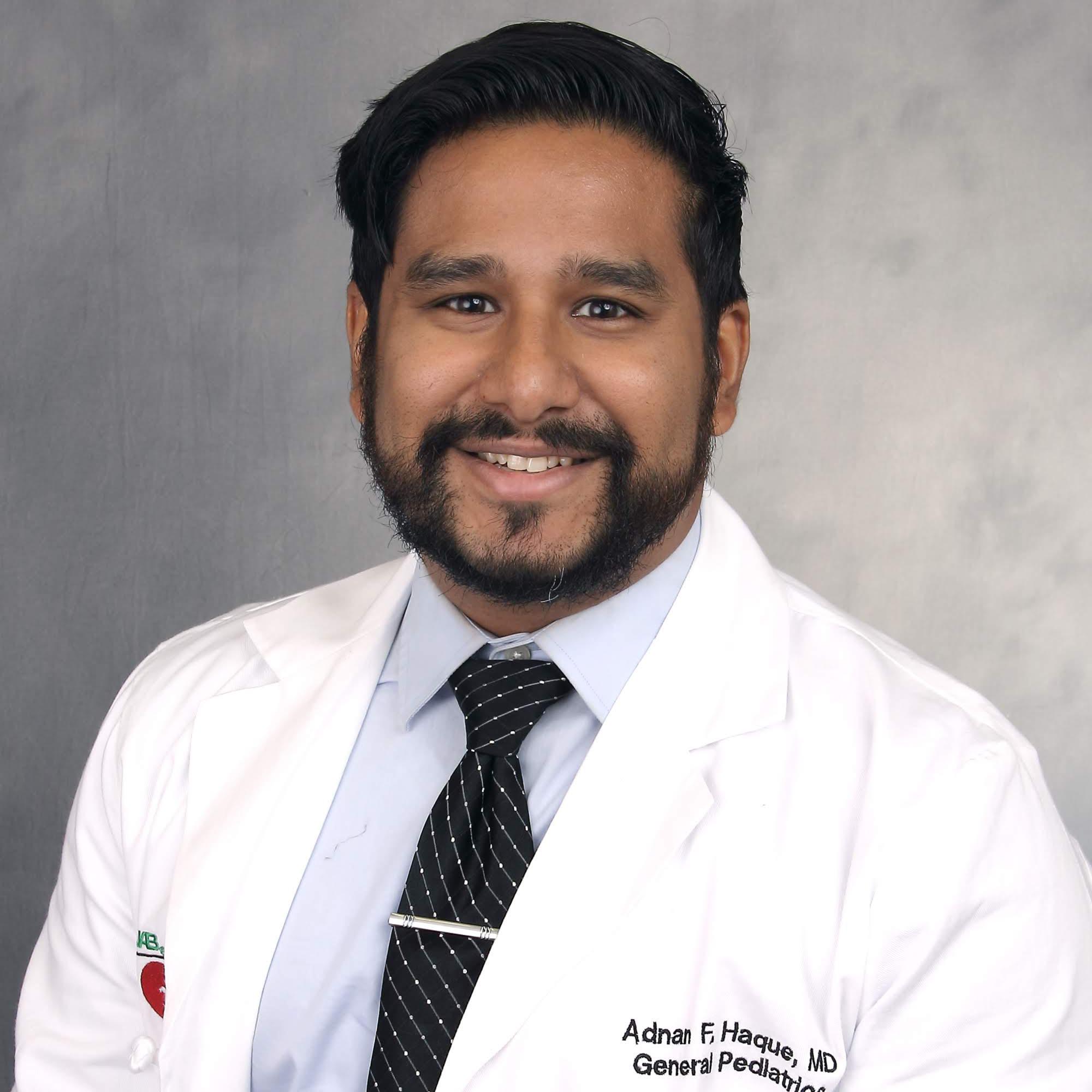 UAB - School of Medicine - Pediatrics - Department News
