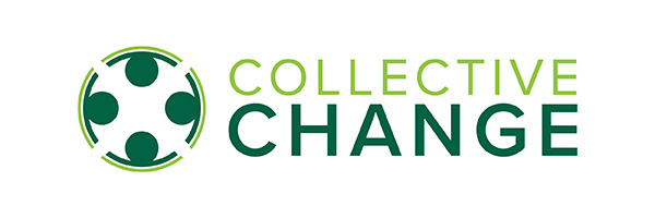UAB Collective Change logo