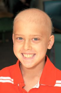 pediatric_oncology_page