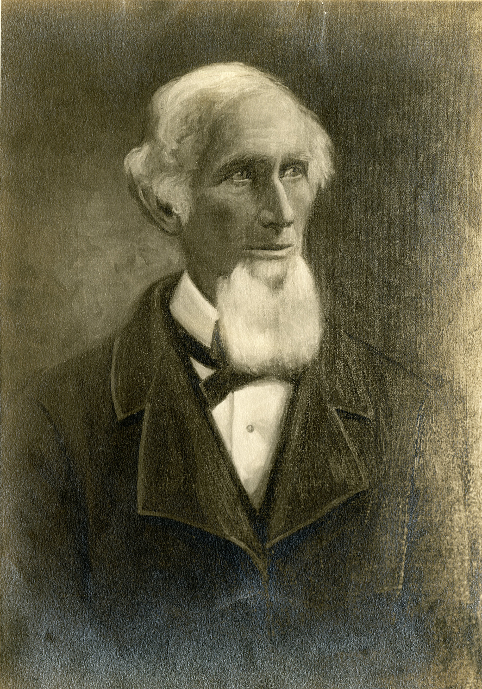1859-Josiah Nott Founds the Medical College of Alabama