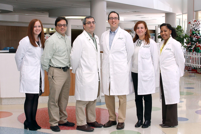 UAB - School of Medicine - Pediatrics - Pediatric Nephrology