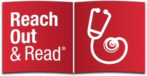 Reach-Out-Read-logo.jpg