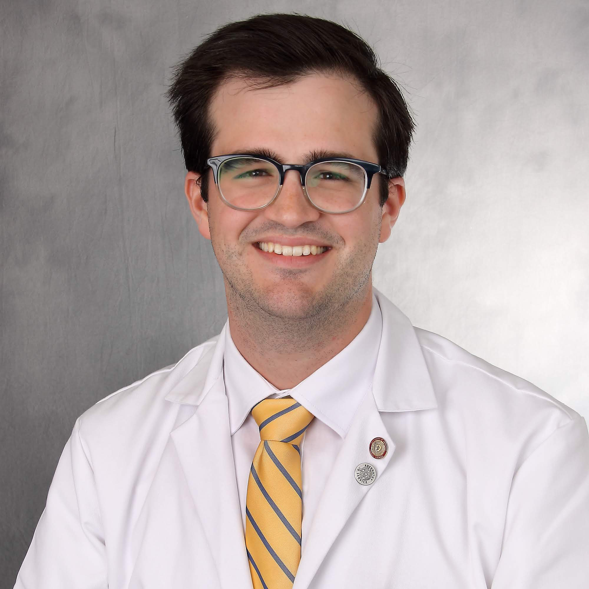 UAB - School of Medicine - Pediatrics - Our Med-Peds Residents