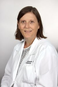 Jennie Andresen, M.D.