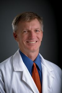 Randy Cron, M.D., Ph.D.