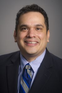 Michael Lopez, M.D., Ph.D.