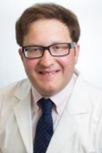 Mark Anthony Zanni, M.D.