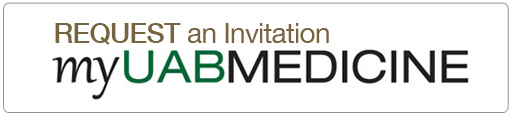 UAB - School of Medicine - Physical Medicine and
