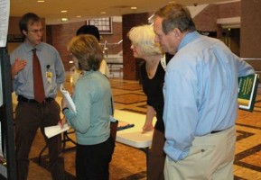 2010-Psychiatry-Research-Symposium-2-289x200