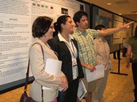 2010-Psychiatry-Research-Symposium-267x199