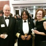 Drs-Dahl-and-Steele-with-Dr-Regina-Benjamin